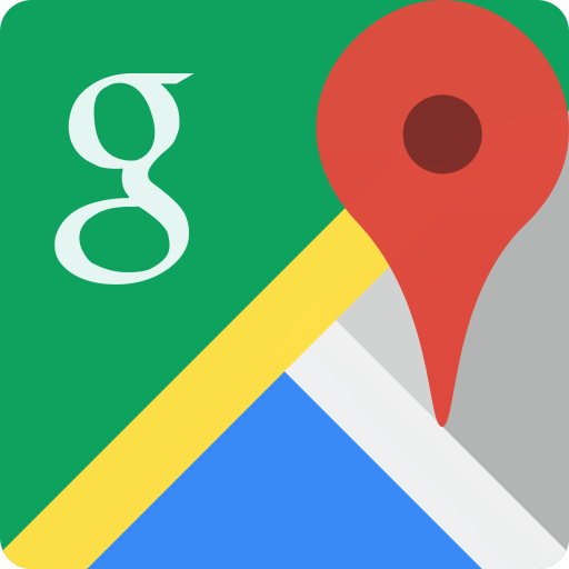 google-map-461800